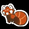 AstronomicalTimes's avatar