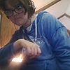 astronomywandeer1995's avatar