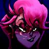 Astronovi's avatar