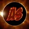 AstronSoul's avatar