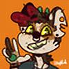 AstrooFox's avatar