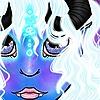 Astrop0's avatar
