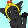 AstroPelt's avatar