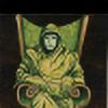 Astrophizz's avatar