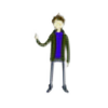 Astropooh's avatar
