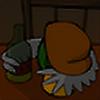AstroQ's avatar