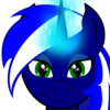 Astrorious's avatar