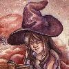 AstroRobyn's avatar