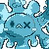 astrosan's avatar