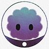 astrosheepart's avatar