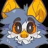 AstroSkeleton's avatar