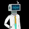 AstroSola's avatar