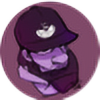 Astrospliff's avatar
