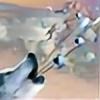 AstroStarLight's avatar