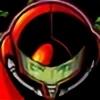 astrotriforce's avatar
