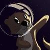 astrottermy's avatar