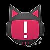 Astrovique's avatar