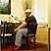 AstroVisionary's avatar