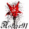 Astrox91's avatar