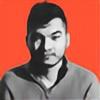 astroXP's avatar
