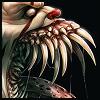 AstroZerk's avatar