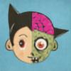 AstroZombie007's avatar