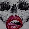 astrozombie1313's avatar
