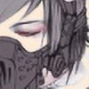 astrozombiie's avatar