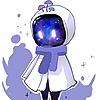 Astruma's avatar