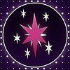 AstrumSpark's avatar