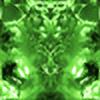 Astte's avatar