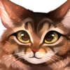ASttefany's avatar