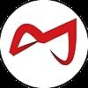 AstuceMan's avatar