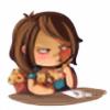 aStudentArtBlog's avatar