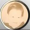 astudillodraft's avatar