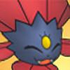 astudyinfrerard's avatar