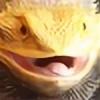 Asturas's avatar