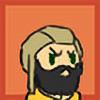 AsturconSP's avatar