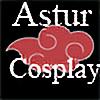 AsturCosplay's avatar