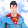 Asturias22's avatar