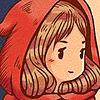 Asturyart's avatar