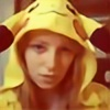Astybell's avatar