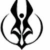 astynus's avatar