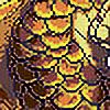 astyrra's avatar