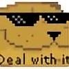asubadesu's avatar