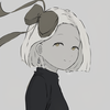 Asubii's avatar