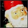 asubmarinewinter's avatar