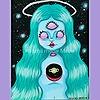 AsuchiiMeowMeow's avatar