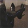 AsudemLatex's avatar