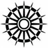 Asujoll's avatar